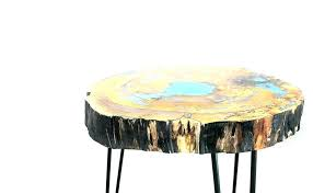 live edge round table live edge table resin and wood table live edge dining table live edge table leg attachment live edge table leg designs