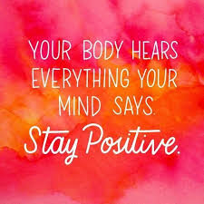40 Stay Positive Quotes Good Vibes Inspire For You BoomSumo Quotes Interesting Good Vibes Quotes