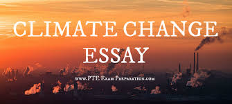 pte essay roles of governments companies and individuals to  pte essay roles of governments companies and individuals to combat climate change