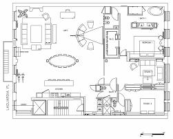 Floor Plan Loft In Noho New York City Compact Home Pinterest