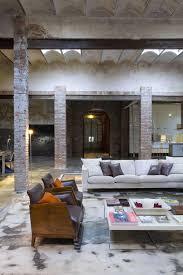 Modern Loft Apartment-Studio Minim-15-1 Kindesign