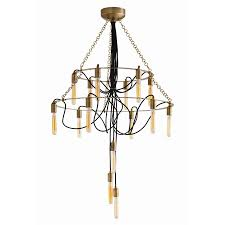 top 61 exceptional arteriors dallas chandelier fixed winston spider clearance chandeliers orb crystal pink zanadoo portfolio