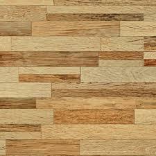 floor tiles texture. 43 Ceramic Tiles Texture, Tile Seamless Texture 5 By Jojo Ojoj On  DeviantArt - Loonaonline.com Floor Tiles Texture