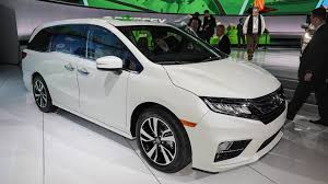 2018 honda stream. beautiful stream for 2018 honda stream