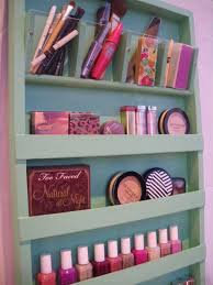 do you want the best makeup storage and cosmetic organizer ideas check out these awesome makeup organizers that will make storing your makeup much easier