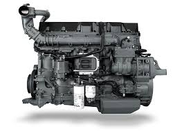 powertrain prevost variable geometry turbocharging ensures exceptional engine response out sacrificing fuel economy in fact the volvo d13 engine for ghg 2017 and beyond