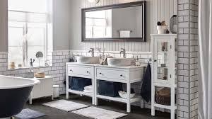 Badezimmer Garnitur Creme Creme 2 Teiliges Badezimmergarnitur