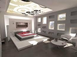 minecraft modern bathroom. Living Room Fantastic Formal Furniture Ideas Minecraft Modern Bathroom .