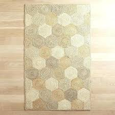 home good rugs recommendations home good rugs inspirational patch jute rug than elt home good rugs