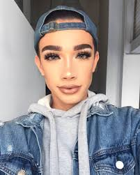 His instagram account jamescharles further propelled him to fame. James Charles On Twitter No Makeup Or Full Glam