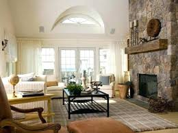 tuscan style living room decorating ideas living room decor ideas classic interior design style decorating pumpkins for