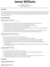 Welder Resume Delectable Welder Resume Examples Foodandmeco