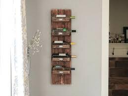 Wine Rack: Wall Mounted Wine Rack Ikea Wine Rack Kitchen Wall Cabinet Wine  Rack For
