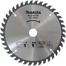 makita circular saw price. circular saw blade 335mm x 60t (mid range) makita price r