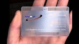 Good Business Card Design World Best Visiting Card Designs Youtube