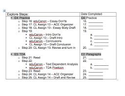 essay revision checklist pdf buy original essay edit my paper manuscripts app tutorials archives author
