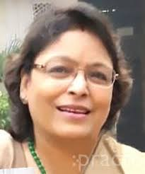 Dr. Nisha Leekha - General Practitioner - Book Appointment Online ...