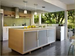 Readymade Kitchen Cabinets Amazing Ready Made Kitchen Cabinets Tags Amazing Ikea Kitchen