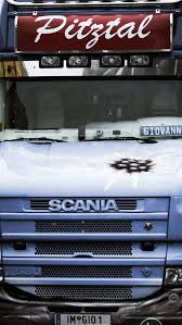 best cool semi truck iphone hd