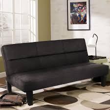 Sofa : Luxury Modern Leather Sofa Bed Appealing Inspiring Decor ...