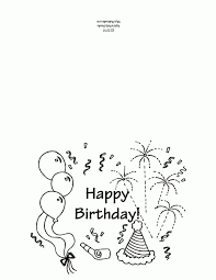 Small Picture The 67 best images about Happy birthday on Pinterest
