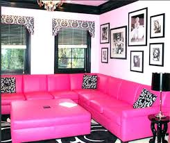 Pink Couches For Sale Pink Chairs For Bedrooms Pink Couches Living