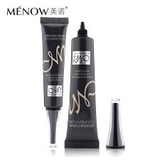 menow makeup liquid foundation concealer contour palette moisturizing base corrector primer waterproof cosmetics set in face foundation from beauty