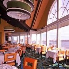 Best Restaurants In Alexandria Opentable