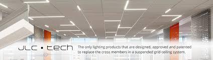 Atlas Global Lighting Solutions Lightaz Com Find Luminaire