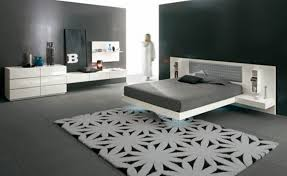 modern bedroom chairs. bedrooms:modern bedroom sets modern white furniture cheap bed chairs
