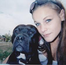 Amanda Hulsman Phone Number, Address, Public Records   Radaris