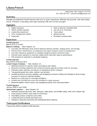 live careers resume live careers resume builder sample simple the format of for