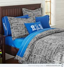 33 clever ideas teenage duvet sets covers for boys beds best inside duvets 7 compinst org 11 childrens bedding images on bed within decor 5