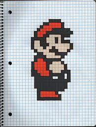 Mario My Son Niko Would Love This For His Wall He Calls Him Super