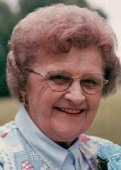 Obituary for Agnes Mary Kinney