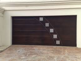 Superior Garage Doors Contemporary Door Styles Frosted Modern Home