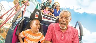 busch gardens tampa vacation packages. Plain Vacation Busch Gardens Tampa Roller Coaster With Vacation Packages