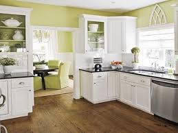 colors to paint kitchenGood Colors To Paint A Kitchen  Home Design