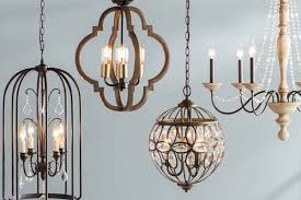 Eco friendly lighting fixtures Expensive Light Eco Friendly Lighting Fixtures Ecofriendly Light Fixture Options For Homes Eco Friendly Aliexpress Eco Friendly Lighting Fixtures Eco Friendly Lighting Fixtures