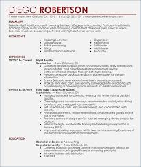 Where To Write Salary Expectations On Resume Professional Resume