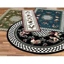 green kitchen mat green kitchen rugs washable round kitchen rugs wonderful rooster kitchen mat with rugs green kitchen