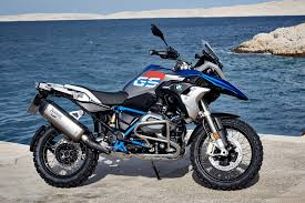 2018 bmw 1200 gs. interesting 1200 edit image save image name bmw r 1200 gs 2017 2018  inside bmw gs