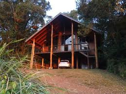 Luxury Treehouse Boutique Hotel In Monteverde Costa RicaThe Canopy Treehouses