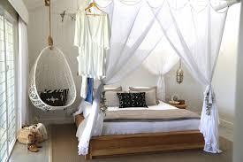 Small White Chair For Bedroom Italian Bedroom Furniture Modern