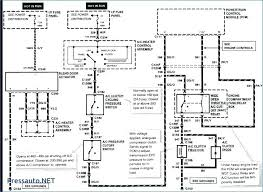 fuse box wires sr14 data wiring diagrams \u2022 how to read bmw fuse box fuse box wires sr14 easy to read wiring diagrams u2022 rh mywiringdiagram today