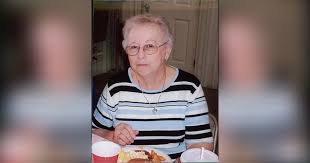 Obituary for Dora Dunn Walter | Bladen-Gaskins Funeral Home & Cremation