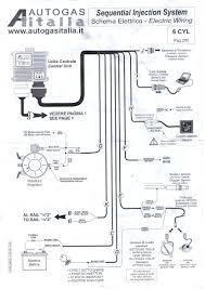 gia clic wiring diagram gia automotive wiring diagrams gia clic wiring diagram gia home wiring diagrams