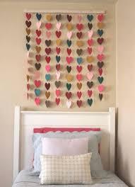 diy decorations for bedroom alluring decor inspiration room decor