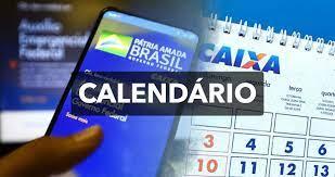 Calendário completo de depósitos da segunda parcela do Auxílio Emergencial  em maio: Beneficiários podem contar com os valores entre R$ 150 e R$ 375...