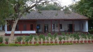 Image result for ahmedabad gandhi ashram
